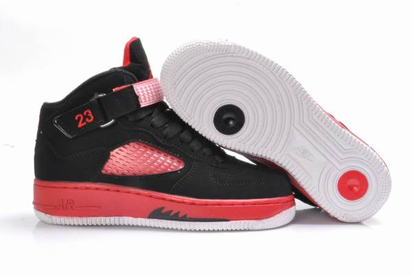 air jordan gar?on