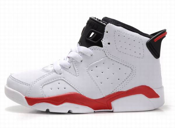 Nike air jordan chaussure Expédition rapide 3Y6IJ5