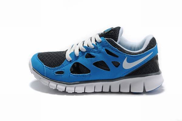 nike chaussures france