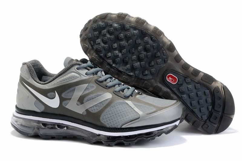 Nike Air Max 2012 Homme,Chaussures Nike Air Max Plus 2012