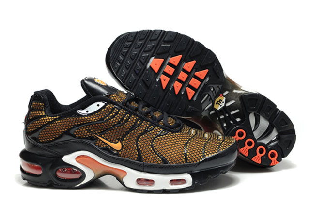 chaussure basket foot locker