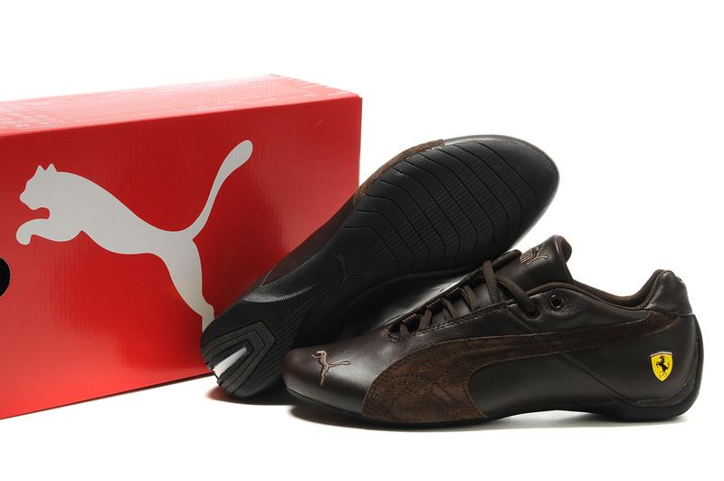chaussures puma pas cher