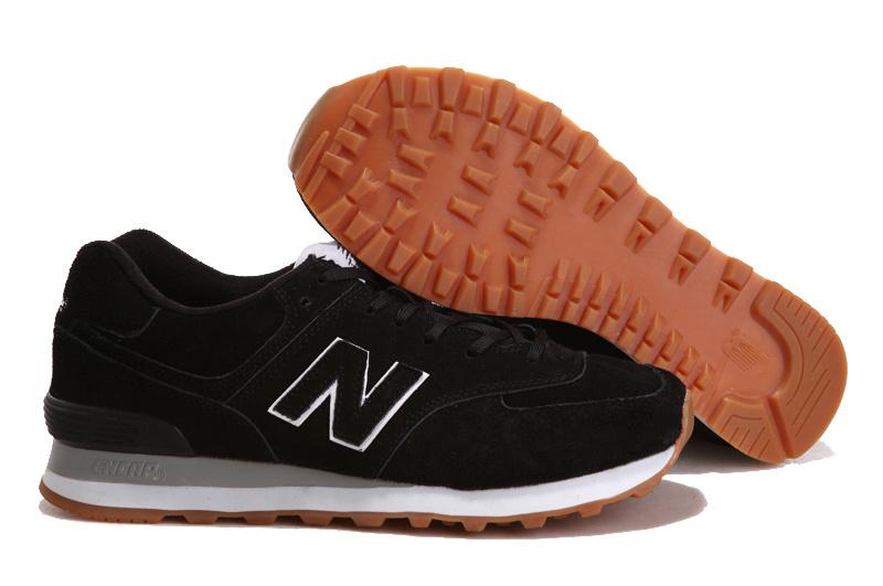 26d540e46d5 Balance Tn Belgique Trail Impermeable chaussure New Nike 1d8fqn