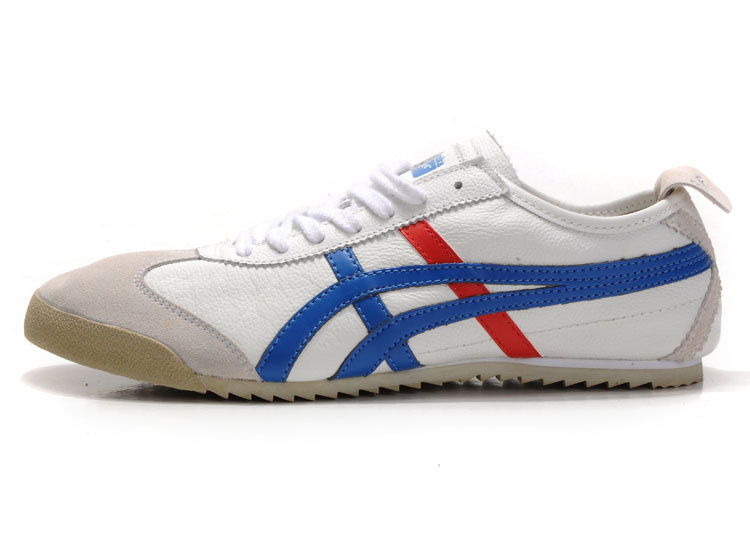 asics hommes chaussures