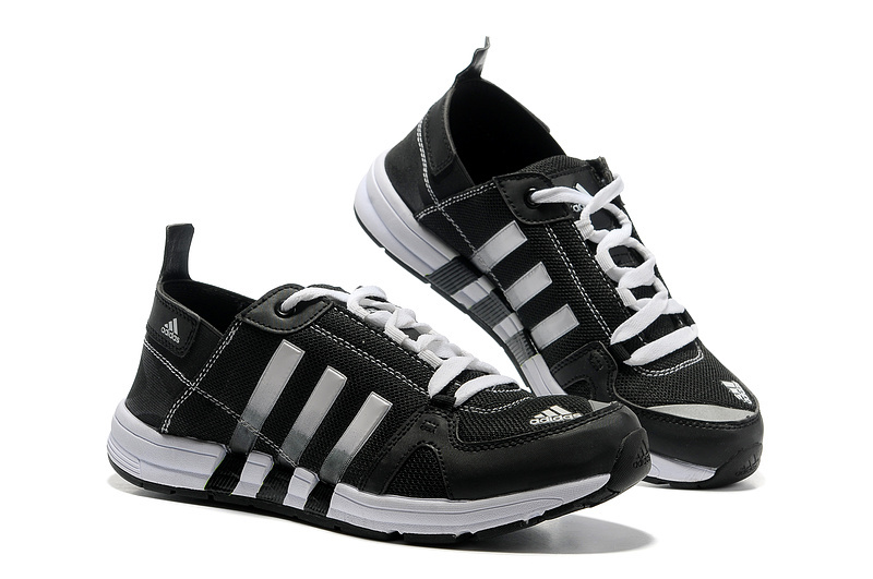 adidas sleek series homme
