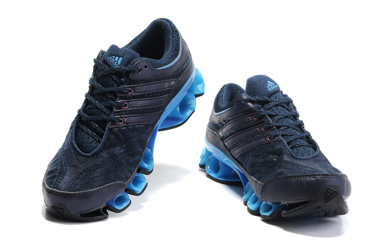 adidas shoes homme