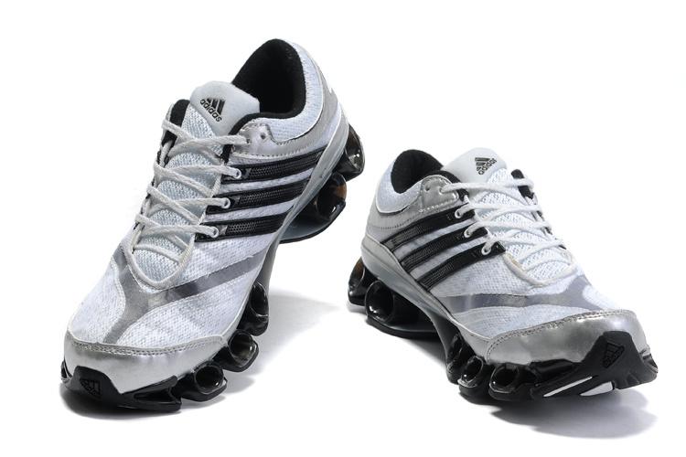 adidas chaussure prix