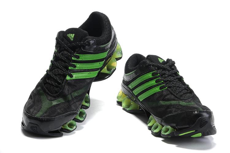 Chaussures Adidas Originals