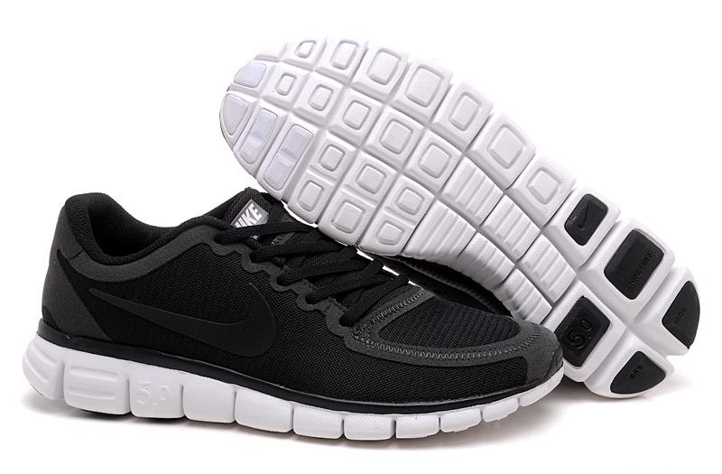 chaussure nike chaude