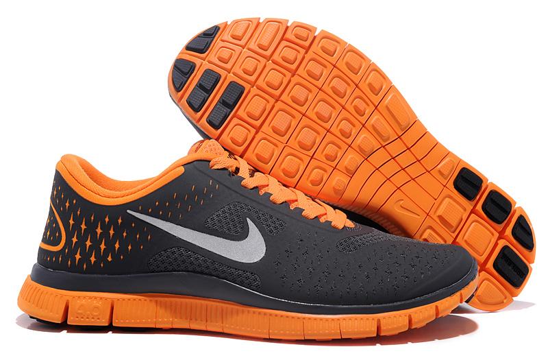 Nike Free Run 3 Pas Cher Femme