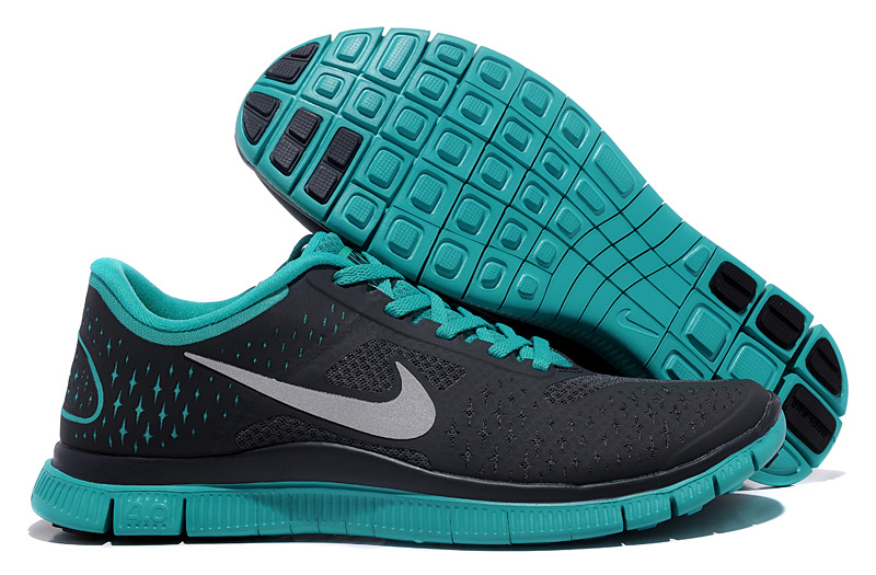 Nike Free 4.0 V3 Homme viewsNike