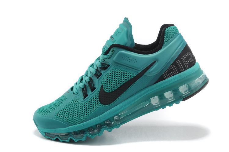 pantacourt Nike Air Max 2013 homme soldes,tee shirt Nike Air