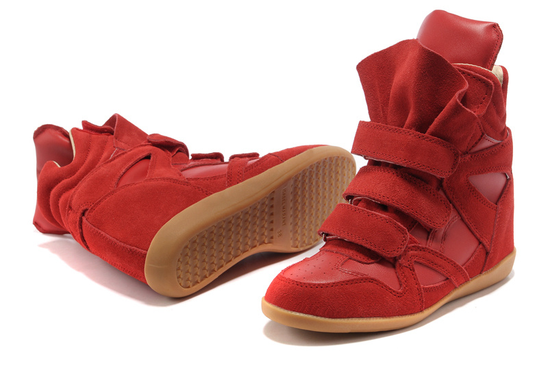 isabel marant vente,fausse isabel marant sneakers pas cher