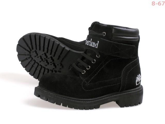 chaussure timberland garcon 38