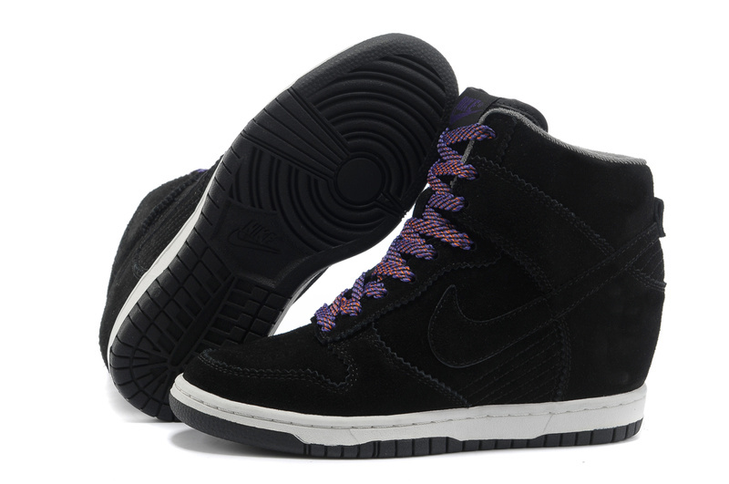 finest selection bd64f 2f660 nike dunk sky high liberty acheter
