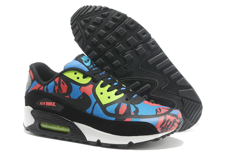 Nike Air Max 90 Femme,aire max 90 homme,prix nike requin