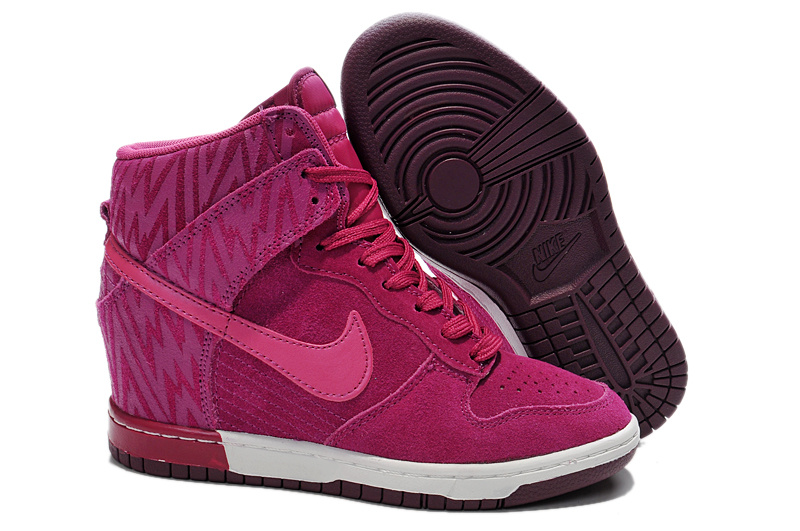 nike air max bw rouge - Nike - Dunk Sky Hi Mesh Chaussure Femme-Nike TN Requin boutique en ...