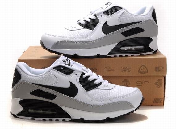Nike Air Max,Chaussures et Vetements Nike Air Max discount