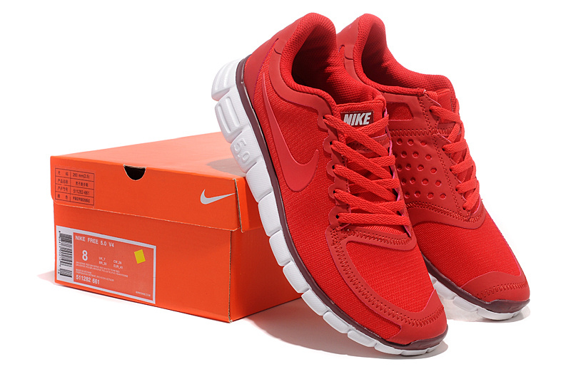 arrives good selling best place Nike Free Run Homme-Max 24-7 Soldes,Hommes Chaussures Nike Air Max ...
