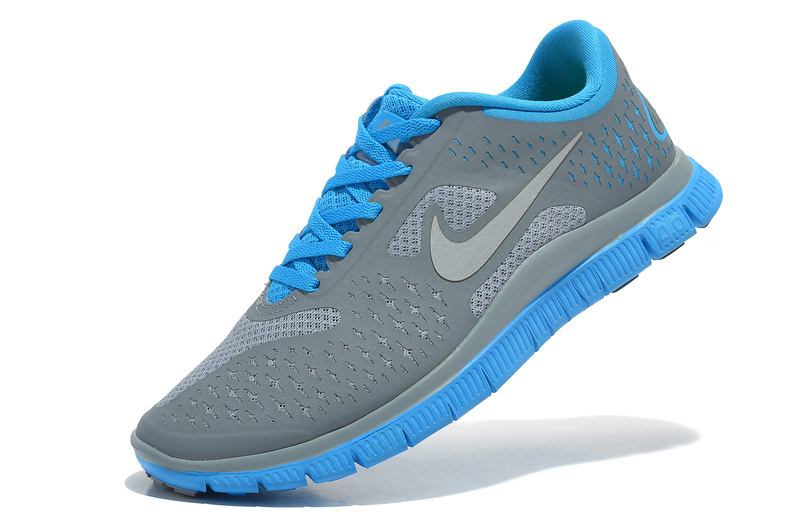 chaussure nike pas cher femme chine