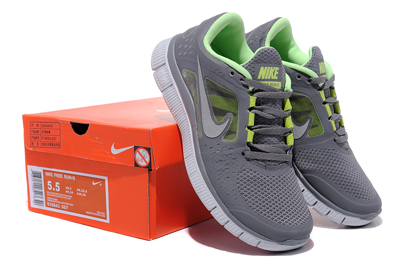 Nike Free Run Fomme foot lokeur,free run 3 pas cher